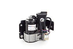 Compressor de suspensão a ar Lincoln Navigator 7L1Z5319AE