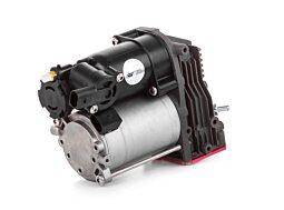 BMW 5 E61 Air Suspension Compressor (Pump) AMK Original 37106793778