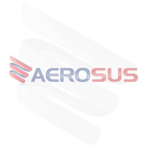 Lexus GX470 Air Suspension Compressor 48910-60020