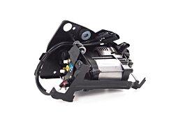 Compressor de suspensão a ar VOLVO XC60 II 31360720