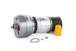 Bolsa de ar (Mola pneumática) Porsche Panamera Suspensão Dianteira Direita 97034315203