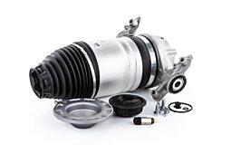 Bolsa de ar (Mola pneumática) VW Touareg II Suspensão Traseira Direita 7P6616504G
