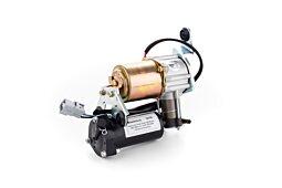 Compressor de suspensão a ar Toyota Land Cruiser Prado