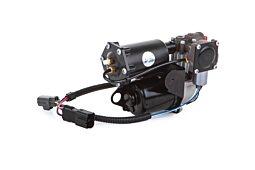Land Rover Discovery 3 Air Suspension Compressor (2004-2009) LR061663