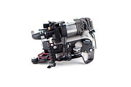 BMW Série 7 G11/G12 Compressor de Suspensão a Ar com Suporte