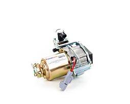 Compressor de suspensão a ar Toyota Harrier 48910-48010