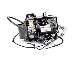 Cadillac XTS Compressor de suspensão a ar / Unidade de fornecimento de ar 84355910