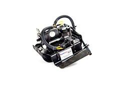 Compressor de suspensão a ar Buick Terraza