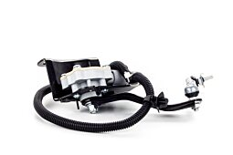 Sensor de altitude Dianteiro Direito Lexus LX470