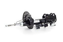 Amortecedor Dianteiro Esquerdo Cadillac SRX com regulação eletrónica do amortecedor
