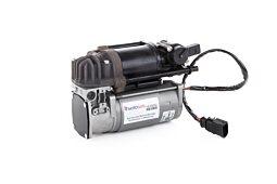 Compressor de suspensão a ar Kia / Hyundai Mohave/Borrego 558102J000