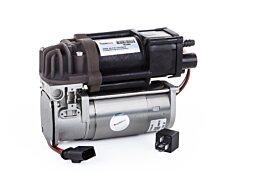 Compressor de suspensão a ar BMW 5 F07 / F07 (LCI) / F11 / F11 (LCI) (2013-2017) 2013