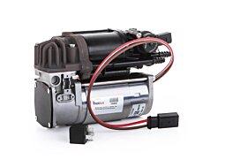 Compressor de suspensão a ar BMW 5 F07 / F07 (LCI) / F11 / F11 (LCI) (2008-2017)