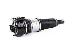 Amortecedor pneumático Dianteiro Audi RS6 C7 4G