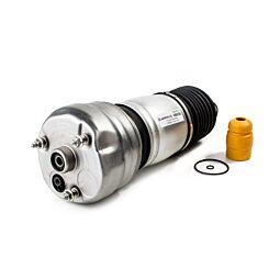 Bolsa de ar (Mola pneumática) Porsche Panamera Suspensão Dianteira Esquerda 97034315103