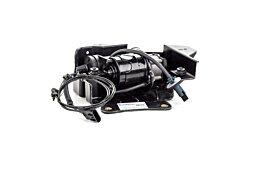 Compressor de suspensão a ar Buick Lucerne 20827740