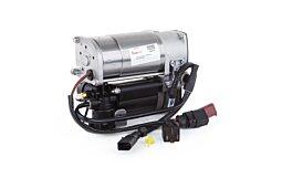 Compressor de suspensão a ar VW Phaeton 3D0616005