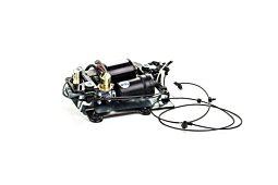Compressor de suspensão a ar Cadillac STS 88957190