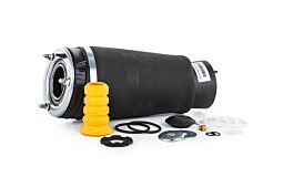 Range-Rover L322 Suspension Air Spring (Bag) Front Right 2003