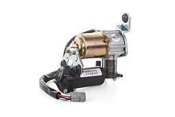Compressor de Suspensão a ar Toyota Land Cruiser Prado 150