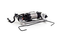 Compressor de suspensão a ar Porsche Cayenne II 92A