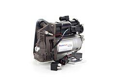 Compressor de suspensão a ar Range Rover Sport L320 (2009-2013) LR044360
